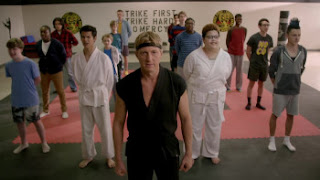 Download Cobra Kai Season 1 In Hindi Dual Audio 480p WEB-HD || MoviesBaba 1