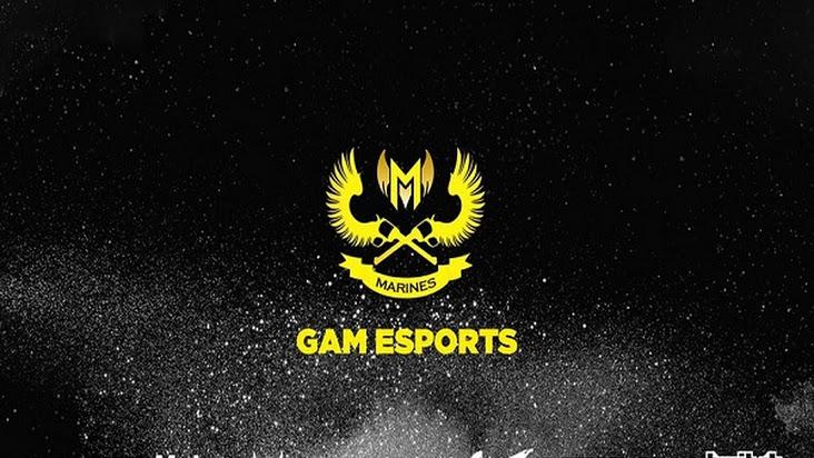 [LMHT] HOT: Hé lộ những ẩn khuất tại đội tuyển GAM trong các ngày qua!