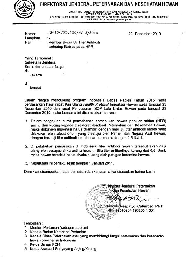 Contoh Prosedur Kerja Perusahaan Pt Contoh Surat Perjanjian Kerja Kontrak Slideshare Pengiriman Hewan Kesayangan Pet Animal ;contoh Kasus
