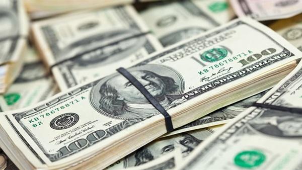سعر الدولار اليوم في مصر الأربعاء 10-1-2018 بالبنوك والورقة الخضراء تواصل مسارها بالاستقرار