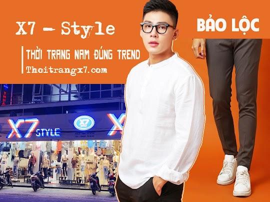 dung seo shop