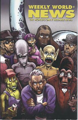 http://www.comics.org/series/43845/