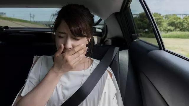 alergi udara berpolusi