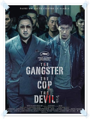 the gangster, the cop, the devil full movie subtitle indonesia the gangster, the cop, the devil full movie sub indo the gangster, the cop, the devil sub indo filmapik the gangster, the cop, the devil kisah nyata the gangster, the cop, the devil trailer