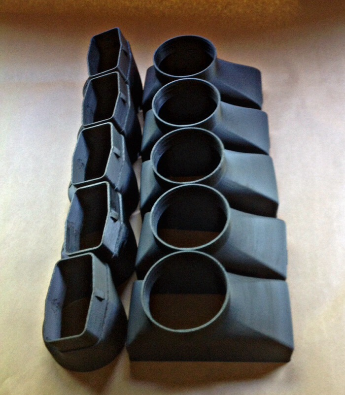 bougies aktuell ersatzteile und tuningparts f r kfz. Black Bedroom Furniture Sets. Home Design Ideas