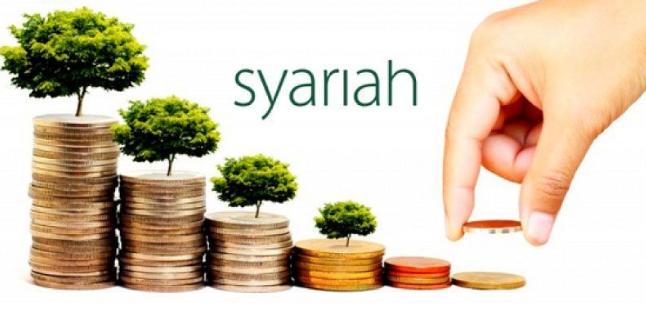 Asuransi Berbasis Syariah? Yuk, Cermati Kelebihannya di Sini!Asuransi Berbasis Syariah? Yuk, Cermati Kelebihannya di Sini!