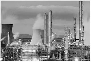 http://www.thoharianwarphd.com/2017/05/aplikasi-kimia-industri-bahan-kimia.html