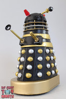 Custom Black Movie Dalek 14