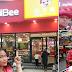 PETMALU | Sikat na fast food sa bansa, ginaya ng China