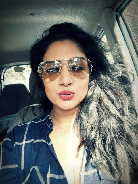 Kavitha Radheshyam  IMAGES, GIF, ANIMATED GIF, WALLPAPER, STICKER FOR WHATSAPP & FACEBOOK