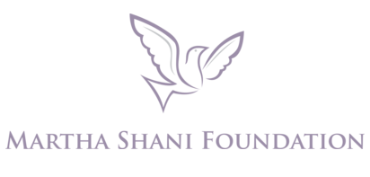 MARTHA SHANI FOUNDATION TO DONATE HEALTH CARE SUPPLIES TO