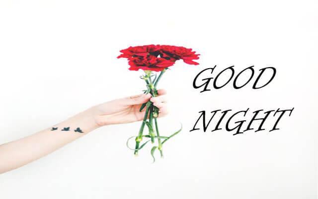 Boyfriend Good Night Images