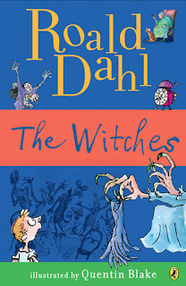 https://yourlibrary.bibliocommons.com/item/show/1055218101_the_witches