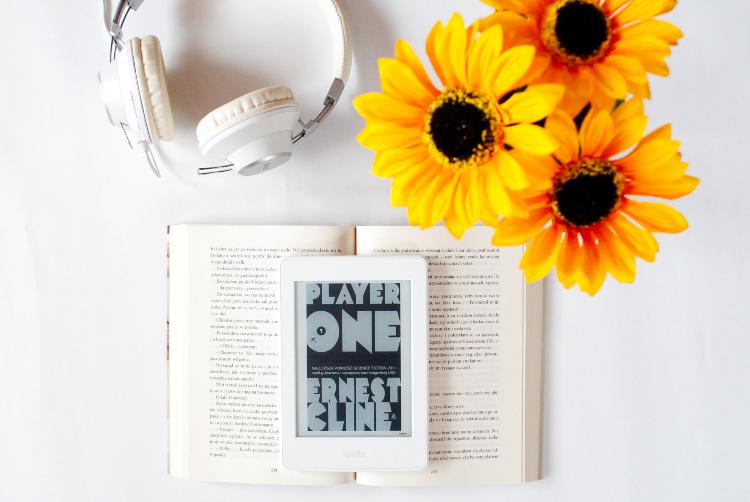 blog recenzencki, blog z recenzjami, blog lifestylowy, lifestyle, book blogger, blogerzy książkowi, book blog,