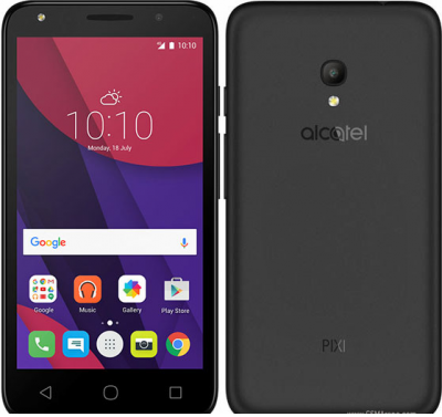 2018-08-17_232231-e1502990639822 Alcatel One Touch 4034X Flash File 100% Tested Firmware Root
