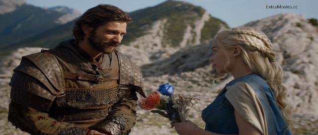 Game of Thrones Season 4 download hd 720p bluray
