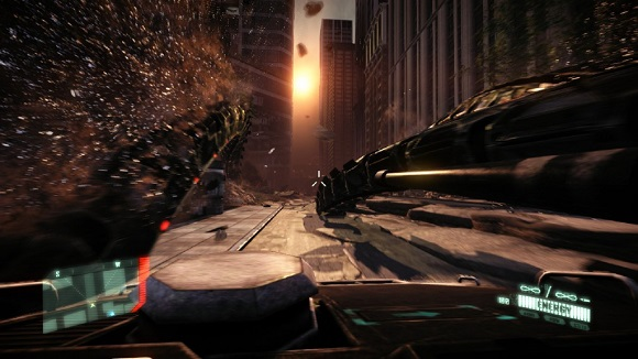 Download Crysis 2