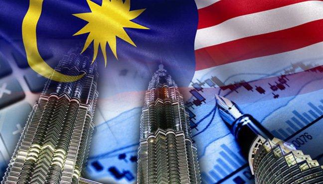 Pelabur Asing Mulai Tinggalkan Malaysia Dengan Jualan Terbaru Hampir RM300 Juta