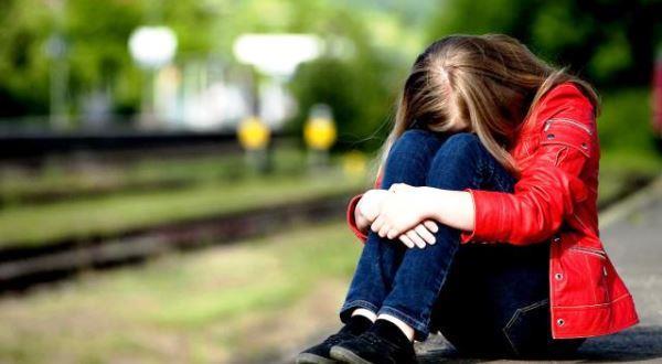 Depresi remaja