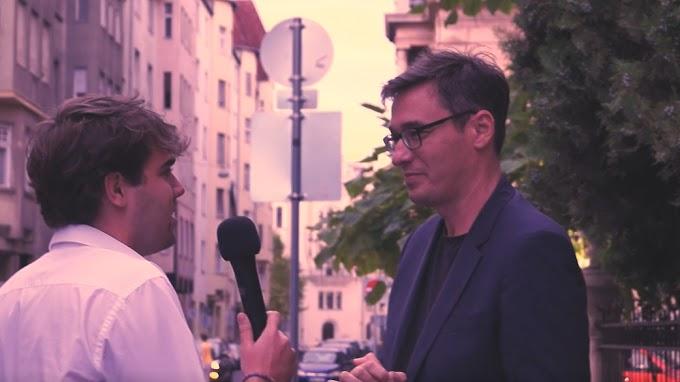 Kamu Geri a szerdai iskolakezdésről: Készüljenek fel a budapestiek a torlódásokra!
