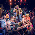 Rent Musical Review - Lighthouse Poole