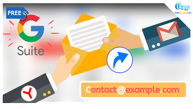 How to Auto-Forward Yandex Business Email to Gmail [FREE GSUITE ALTERNATIVE]
