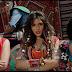 Arménia: Sirusho lança videoclip de 'Huh-Hah'