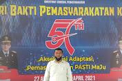 Gerebek Home Industri Daur Ulang Ekstasi, Polrestabes Medan Tuai Apresiasi