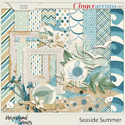 http://store.gingerscraps.net/Monthly-Mix-Seaside-Summer.html