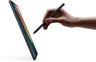 Xiaomi Pad 5 đột nhập vào thị trường toàn cầu, vì vậy hãy chiến đấu với iPad Mini