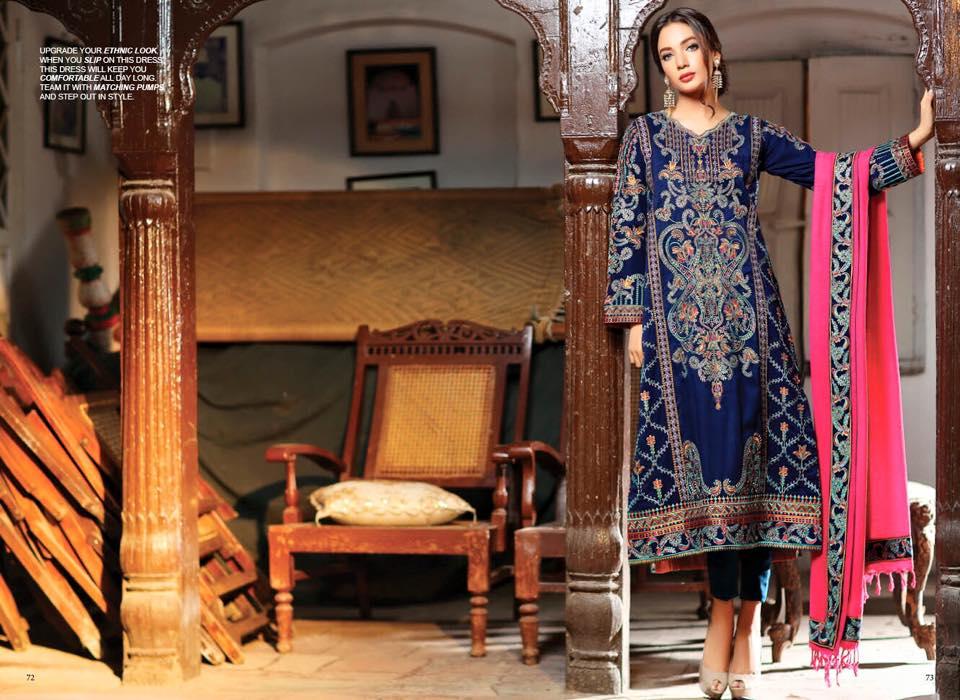 cfea68cd52 Pakistani Suits in Delhi   Pakistani suits Online   Pakistani Designer  Suits Delhi: Nation Gold by Riaz Arts