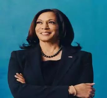 Kamala Harris , Biography, Age, Wiki, Bio, Height, Weight, Networth, History, Husband , Family, And More