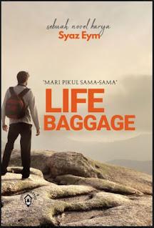BELI LIFE BAGGAGE