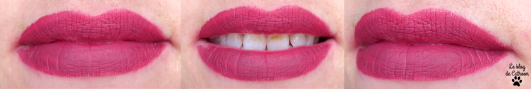 Lip-Expert Matte - 6 Chili Fig - By Terry