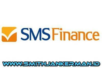 Lowongan PT. SMS Finance Pekanbaru April 2018