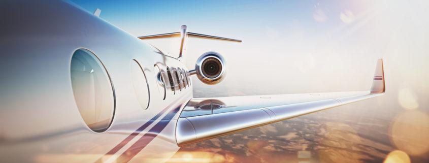 """Image result for https://www.flylargent.com/charter-flights"""""""