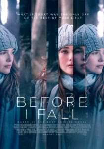 Download Film Before I Fall (2017) WEB-DL Subtitle Indonesia