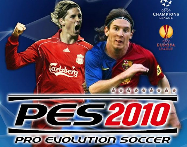 https://www.7arabia.com/2020/12/pro-evolution-soccer-2010.html