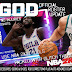 NBA 2K21 2KGOD OFFICIAL ROSTER UPDATE (Regular & No Injuries) Packed With Glitch Theme & | 04.30.21 [REDOWNLOAD FOR NEW UPDATE]
