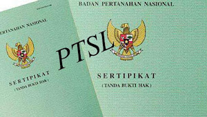 Geger Sertifikat PTSL Di Cipanas, Warga Minta Mantan Kades Kembalikan Uang Administrasi