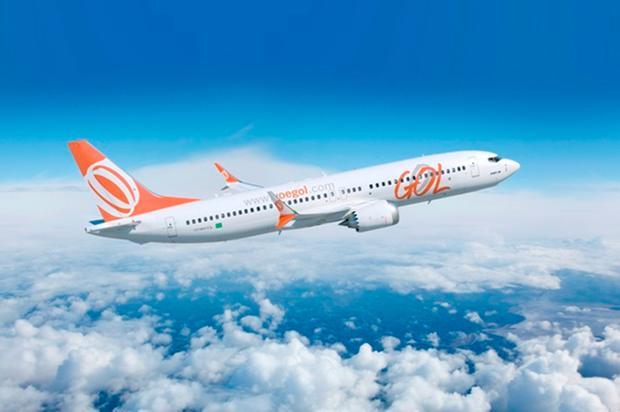 OFERTA: Gol está vendendo passagens com preços a partir de R$ 96,69 para 19 destinos nacionais; saiba mais