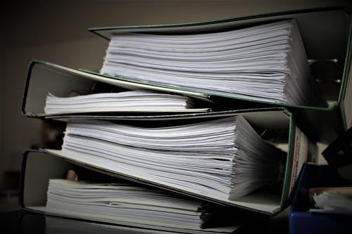 Informasi Harga Jasa Pengurusan PKP Sleman Bergaransi