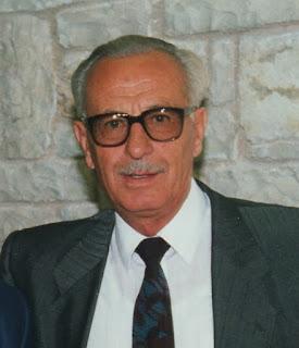 https://vostiniotis.blogspot.com/search?q=%231222
