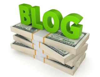 How to start a blog free for money