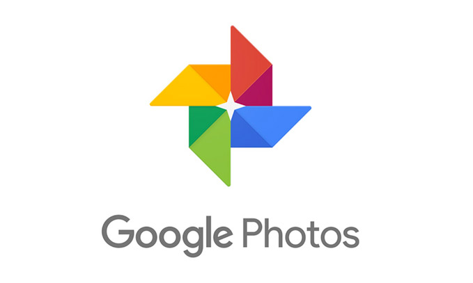 Google-photos-android-app-updated