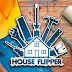 Download House Flipper Cyberpunk + Crack [PT-BR]