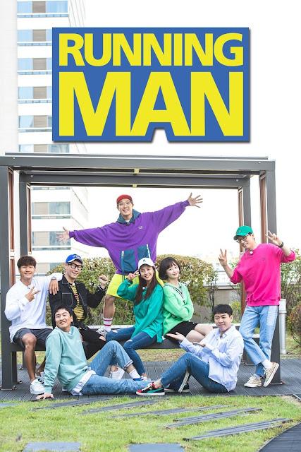 Download Running Man 303 Sub Indo : download, running, Download, Running, Episode, Subtitle, Indonesia, DrakorIndo, (Drama, Korea, Versi, Indonesia), Gratis, Drama, Terbaru