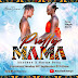 AUDIO | Akothee Ft Harun Deey - Pretty Mama | Mp3 DOWNLOAD