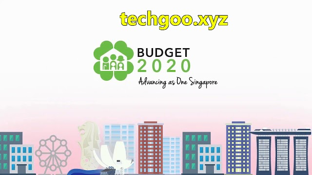 Singapore's focus on training all of its  citizens for the future is nurturing a highly educated