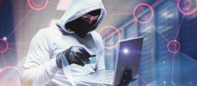 tutorial hack wifi